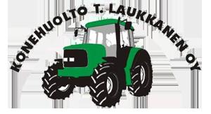 laukkanen_logo